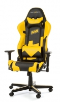 DXRacer Racing Gaming Chair - NAVI - OH-RZ21-NY-NAVI