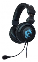 Dragon War Beast Gaming Headset (PC)