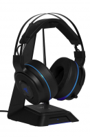 Razer Thresher Ultimate Dolby Wireless (PC/PS4)