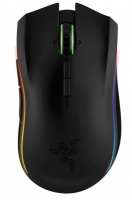 Razer Mamba 5G 16000dpi - Wireless Ergonomic Gaming Mouse
