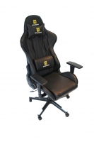 Speedseats Gaming Chair - Gamegear edition