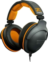 SteelSeries 9H Dolby 7.1 Fnatic Team Edition