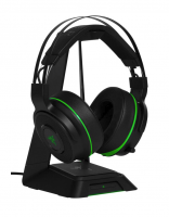 Razer Thresher Ultimate Dolby Wireless (PC/Xbox One)