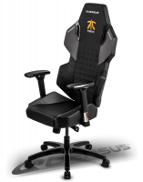 Quersus E300 Gaming Chair Fnatic Edition