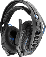 PLANTRONICS RIG 800HS WIRELESS HEADSET (PS4)
