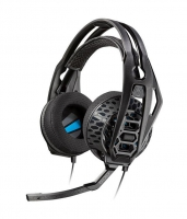 Plantronics Rig 500E E-Sports Edition PC Gaming Headset