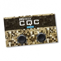 Kontrol Freek - FPS Freek CQC (PS4)