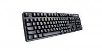 SteelSeries 6G v2 - Azerty (BE)