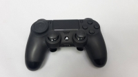 Refurbished: Scuf Gaming 4PS Stealth (PS4) - Full Kit