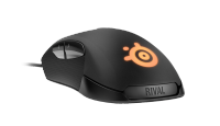 Steelseries Rival 300 (Black)