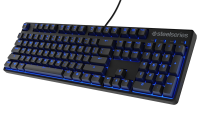 SteelSeries Apex M500 Mech Keyboard - Qwerty (US)