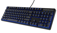 SteelSeries Apex M400 Keyboard - Azerty (FR)