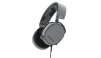 SteelSeries Arctis 3 Gaming Headset (Steel Gray)