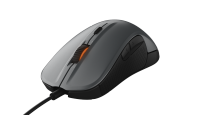 SteelSeries Rival 300 (Gunmetal Grey/Silver)