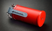 Fadecase Grenade Lighter (Incendiary)