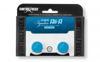 Kontrol Freek - CQC Signature Ali-A Edition (PS4)