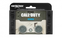 Kontrol Freek - CALL OF DUTY HERITAGE  (PS4)