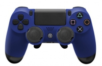Scuf Gaming Infinity 4PS Blue (PS4) + PRO GRIP
