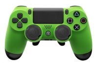 Scuf Gaming Infinity 4PS Hulk (PS4) + PRO GRIP