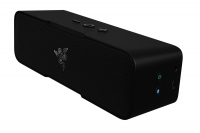 Razer Leviathan Mini Portable Speaker