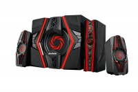AVerMedia Ballista 315 Trinity Gaming Speakers