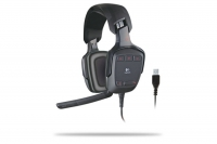 Logitech G35 Surround 7.1 USB