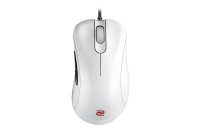 Zowie EC2-A Optical Gaming Mouse (White)