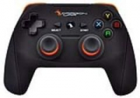 Dragon War Shock Ultimate Wireless PC Controller