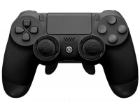 Scuf Gaming Infinity 4PS Stealth Black (PS4)