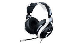 Razer ManO'War Tournament Gaming Headset - Destiny 2 Edition