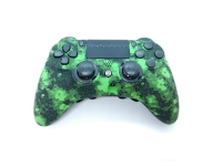 Scuf Gaming Impact Digital Camo Green (PS4)