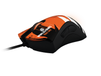 Razer Deathadder World of Tanks Edition