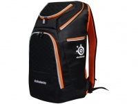 Steelseries Backpack Port Designs