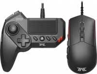 HORI G1 Tactical Assault Commander G1 PS4/PC
