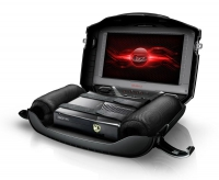GAEMS G155 Sentry Personal Gaming Environment (PS4/ XboxOne)