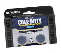 Kontrol Freek - FPS Freek Call of Duty S.C.A.R. (PS4)