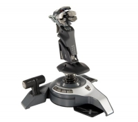 Madcatz FLY 5 Flight Stick