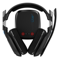 Astro A50 Wireless 5.8Ghz Dolby (PS4)