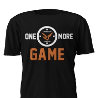 Gameforce - One More Game
