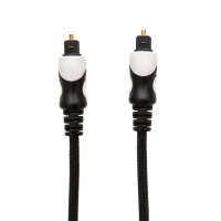Astro TOSlink Optical Cable - 8 meter