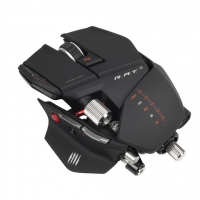 Madcatz R.A.T. 9 wireless