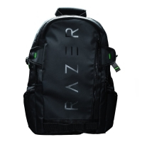 "Razer Rugtas - Rogue Backpack (15.6"")"