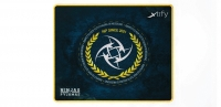 Xtrfy XTP1-L4 Gaming Mousepad (NiP Edition)