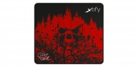 Xtrfy XTP1 Gaming Mousepad (f0rest Edition)