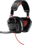 Plantronics GameCom 788 Gaming Headset