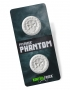 Kontrol Freek - FPS Freek Phantoms (PS3/Xbox360)