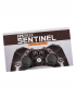Kontrol Freek - FPS Freek Sentinel (ps3/xbox360)