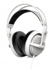 SteelSeries Siberia 200 Headset White (PC/PS3/PS4/XO)