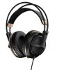 SteelSeries Siberia 200 Headset Alchemy Gold (PC/PS3/PS4/XO)