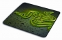 Razer Goliathus Speed Edition (Large)